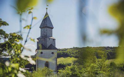 Zveme vás na St. Johann Fest